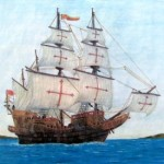 Profile photo of Galleon